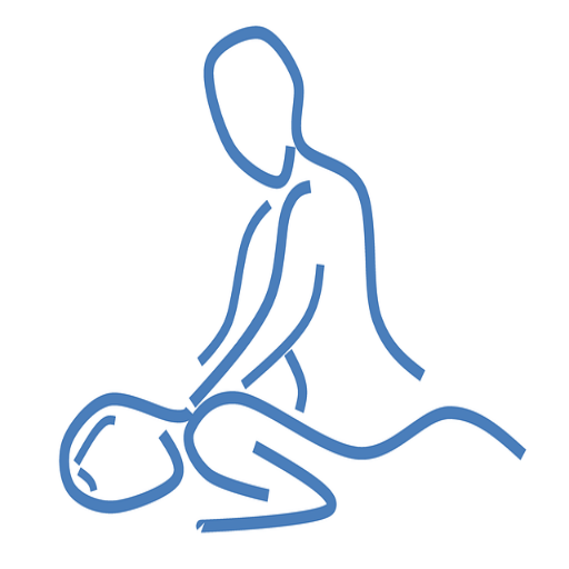 massagesalong.se